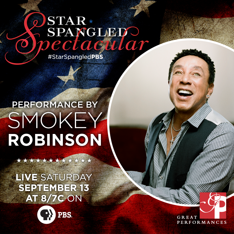 StarSpangledSpectacular-TuneIn-Robinson