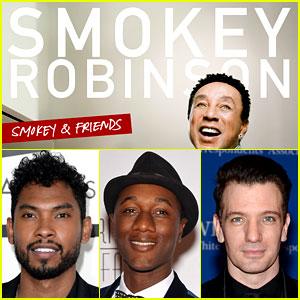 smokey-robinson-my-girl
